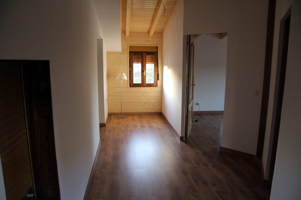 Casa de madera valencia candel madera y obra - La casa de madera valencia ...